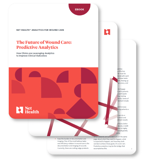 [SupportingGraphics] Ebook-WoundCare-PredictiveAnalytics-2021_stacked Graphic